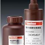 THREEBOND三健_TB3955_弾性接着剤