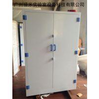 广东广州酸碱柜生产厂家,化学品储存柜