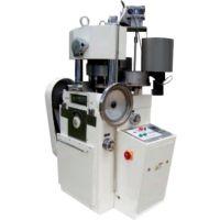 ZP15-17-19A樟脑丸压片机