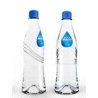 中山市创意饮料瓶、矿泉水瓶个性化订制设计首推-美霖