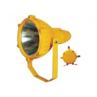 防爆投光灯BTC8210,先进表面处理技术,亚明