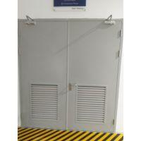 钢制门定制厂家 厂房专用钢制门防火门 GM2930