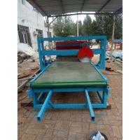多型号可定制大成美工机械岩棉砂浆复合板设备机制岩棉砂浆复合设备工厂