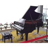 黄浦区钢琴搬运公司钢琴搬运托运吊装长途运输价格查询一览表