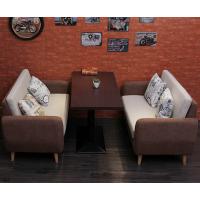 厂家提供卡座餐厅装修效果图,家庭/餐厅卡座沙发图片,小户型卡座沙发生产厂家