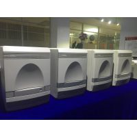 全国专业维修ABI荧光定量PCR仪ABI7300、7500