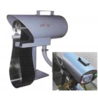 钢带式浮油捞除机工业刮油机浮油回收机油水分离器正品包邮