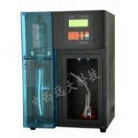 中西dyp 自动凯氏定氮仪(主机)中西器材 型号:JN80-9830库号:M395882