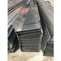 安徽黄山市304不锈钢天沟剪折制造不二之选