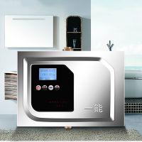 【生活热水循环系统】销售,生活热水循环系统图