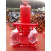 消火栓泵 室内消火栓泵 喷淋泵 立式消防泵 消防稳压泵XBD系列
