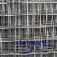 喷塑双边丝护栏网片 点焊护栏网 钢筋网片