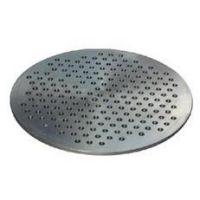 制造公司供应HG/T20615-2009 PL50不锈钢走水法兰材质316
