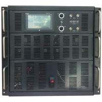 高频功率放大器系列产品