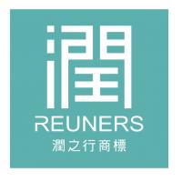 深圳市润之行商标制作有限公司