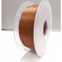 3d打印耗材厂家 供应3d打印材料 整齐收卷 PLA韧性高 出口级3d打印笔耗材