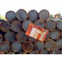龙口不锈钢2Cr13质量可靠-低价批发优特钢-龙口钢厂一手货源