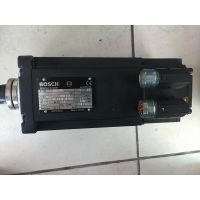 BOSCH伺服电机SF-A2.0041.30-10.050维修