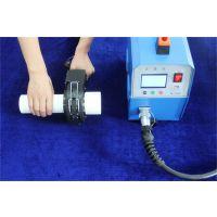 淮北PSP钢塑复合管PSP钢塑复合压力管