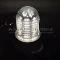 NFC9180-J150、NFC9180-J70、防眩泛光灯