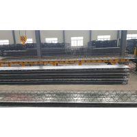 优质楼承板-压型钢板-开口闭口的供应