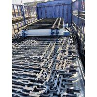 供应深圳市光明新区铜板、铝板切割加工