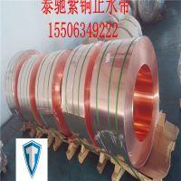 http://himg.china.cn/1/4_779_239400_800_800.jpg