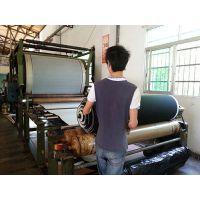 珠海针织布料贴合加工 凤祥专业贴合18年