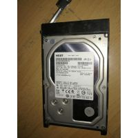 0F19451 EMC X200用的2T 6G 7200K SAST 硬盘到货了,欢迎咨询!