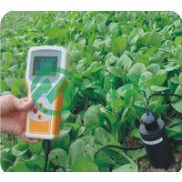 多功能土壤水分记录仪厂家