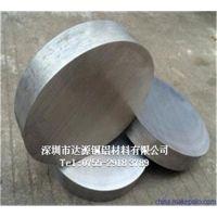 导热铝棒 2014大直径铝棒可切割零售