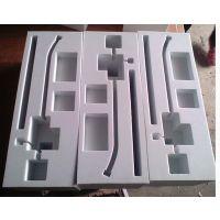 EVA海绵模型 海绵冲压加工 工具盒礼盒包装内衬定做