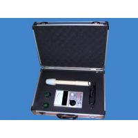 RJ-3高频近区电场测量仪;RJ-3场强仪