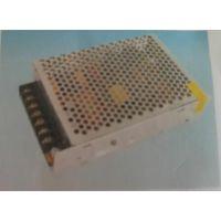 诚联电源CLV012803N,12V,8.3A,100W室内LED亮化电源