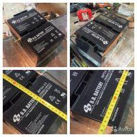 海湖SEALAKE蓄电池FM12280海湖蓄电池12V28Ah总代理商价格