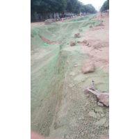 防止尘土风扬降低大气颗粒污染必须用绿色盖土网