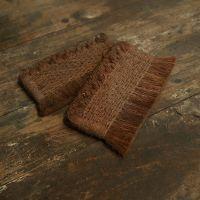 厂家直销工具毛刷棕扫打扫纸箱厂刷胶专用质优价廉可以加工定做
