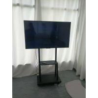 北京会展家具桌椅租赁、电视、冰柜出租、场地布置