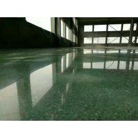 河池市、百色市电力厂金刚砂耐磨地坪起灰尘的处理方法 来宾、贺州市承接工厂起灰处理工程