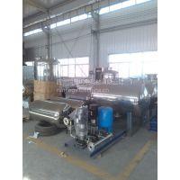 甘肃无负压供水设备厂家 甘肃无负压供水设备公司 RJ-L688