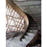 福州房屋改造与建房的区别