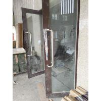 车库入户门 单元门 楼宇对讲门上海厂家 按要求定做 逸盾