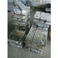 锡回收公司锡渣回收回收锡膏