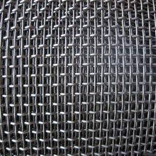 不锈钢轧花网片 供销矿筛网价格 安平县矿筛网厂