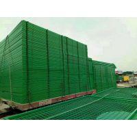安平县规模的护栏网生产厂家
