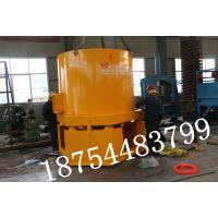 定做一台离心机多少钱,青州恒川矿砂机械设备