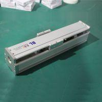 宝莱BL60-P20-S400 直线螺杆驱动模组直线运动滑台