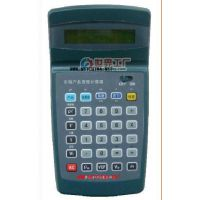 中西(DHS)石油产品密度计算器 型号:PL10-PLD-1885A 库号:M350809