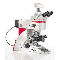 德国进口徕卡正置偏光显微镜_热台显微镜_矿相显微镜_莱卡DM4P