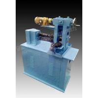 溧阳精密小轧机,无锡大科机械科技(图),精密小轧机哪家好